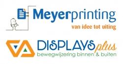 Afbeelding › Meyer & Partners bv