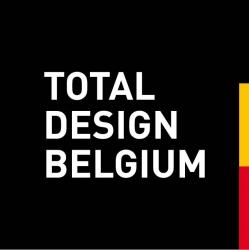 Afbeelding › Total Design Belgium
